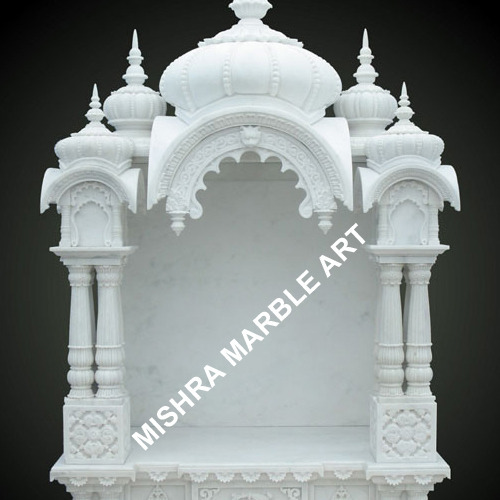 Carved Marble Temples - View Specifications & Details of Marble ...