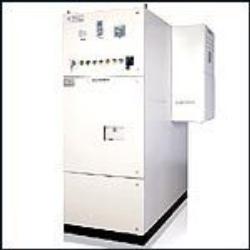 AECO-Mefa Switchgears