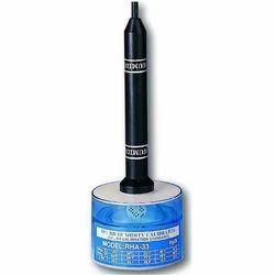 Lutron RHA-33 Humidity Calibrator