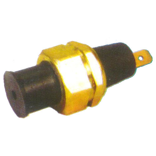 Oil Pressure Switches Manufacturer from Jamshedpur