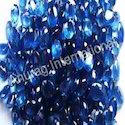 Blue Sapphire Precious Stone