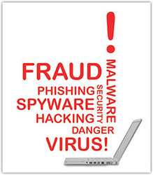 Anti-Virus Enterprise Solution