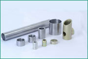 Precision Tubular Components (01)