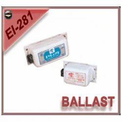 Ballast (EI-281)