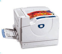 Xerox Phaser 7760dn