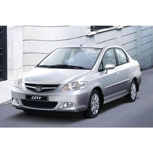 Honda - Honda City Used Cars Retailer from Coimbatore