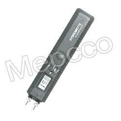 Hydromette Compact Moisture Meters