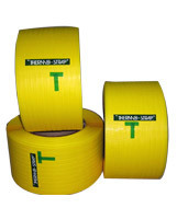 Thermo Strap Machine Roll ( Fully Auto )