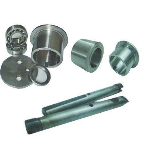 Superior Auto Parts For SML ISUZU LTD