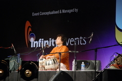 Music shows , Fusion Music concerts , Indian Classical Music