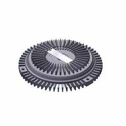 Industrial Brake & Clutch Linings