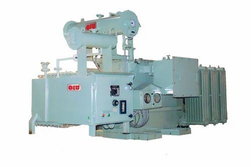 Transformer Parts Manufacturers Companies In Turkey Mail: Manufacturer From Cuttack