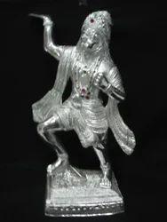 Hanuman Pahar Large Statue