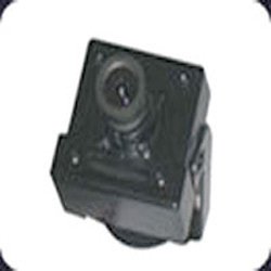 Mount Camera