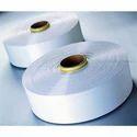 Polyester Filament Semi Dull Yarn
