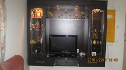 TV & LCD Furniture - TV Units Manufacturer from Coimbatore | elite furniture cbe