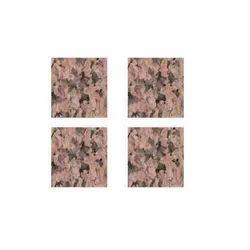 Imperial Pink Granite Tiles