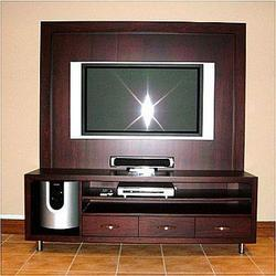 Contemporary dining room furniture - These Wall Unit Are Provided With Vertical Towers Base Units Hanging