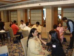 Learn EFT. EFT & Law of Attraction workshop- DELHI, FARIDABAD, GURGAON, INDIRAPURAM