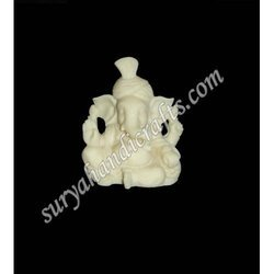 Bone Pagdi Ganesha