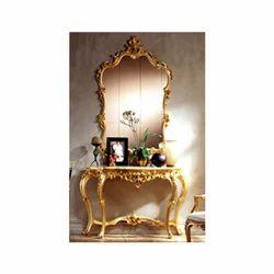 Princess Dressing Table