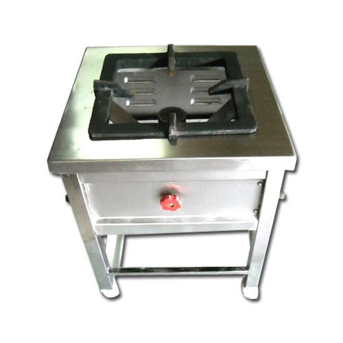 25 Best Domestic Kitchens Commercial Gear Images On: Commercial Gas Stoves And Domestic Gas Stoves Manufacturer
