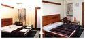 Providing Hotel Rooms
