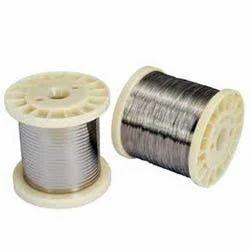 Heat Resistant Wire in Ghaziabad, Uttar Pradesh, India - IndiaMART