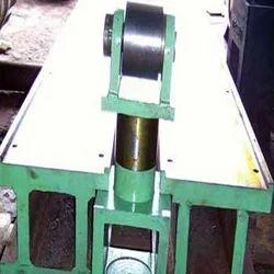 Inverter Roller Cradle Service