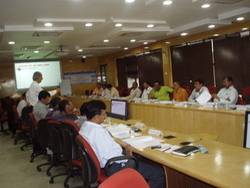 Internal Auditor Training