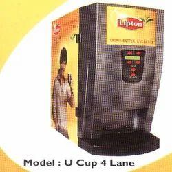 Coffee Machines Tea Vending Whole Distributor From Nagpur
