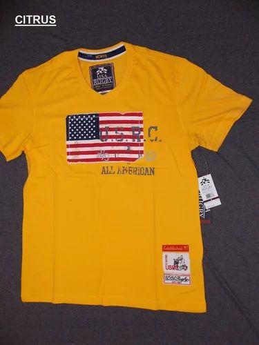 27c37732ef0 Branded Stock Lot T Shirts, Stock Lot Branded | Kumaranthapuram ...