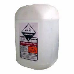 70% Acetic Acid