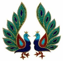Designer Sarees And Hand Embroidery Manufacturer Amp Trader