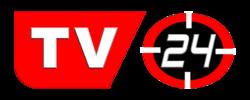 TV_24_in