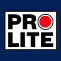 Prolite Paints & Chemicals