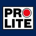 Prolite Paints & Chemicals