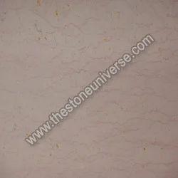 Filetto Rosso Italian Marble