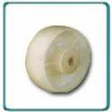 Moulded Nylon Wheel