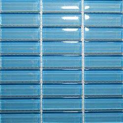SEDA Glass Crystal Mosaic