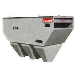 Separator Machines