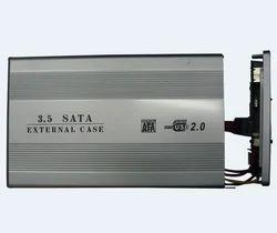 SVB-3.5 Inch SATA To USB