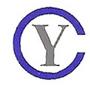 Yash Chemicals