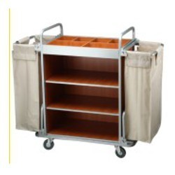 House Keeping Trolley
