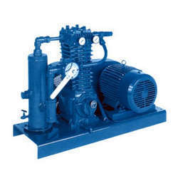 Lpg Propane Ammonia Fuel Oil Pumps And Compressor Lpg