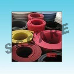 Vulcanized Rubber Sheet Rubber Amp Rubber Products