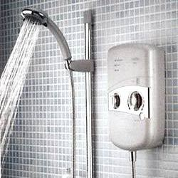 designer showers | jain ceramics | authorized retail dealer in