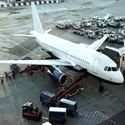 Air Imports Services