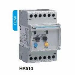 Earth Leakage Relays HP510