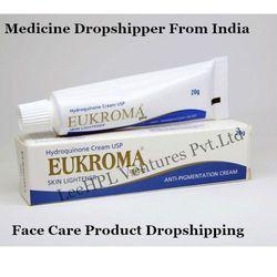 Eukroma 4 % Cream